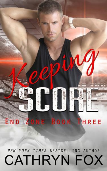 Download Keeping Score Book