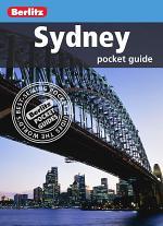 Berlitz: Sydney Pocket Guide