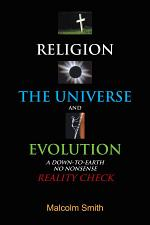 RELIGION, THE UNIVERSE AND EVOLUTION