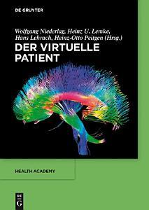 Der virtuelle Patient PDF