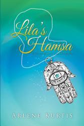Lila S Hamsa Book PDF