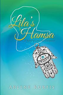 Lila s Hamsa