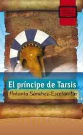 El príncipe de Tarsis