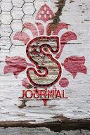 S Journal