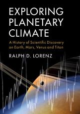 Exploring Planetary Climate PDF