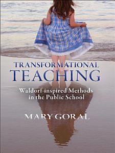 Transformational Teaching PDF
