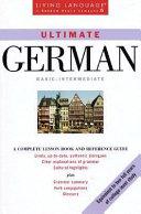 Sovremennyj kurs nemeckogo jazyka PDF