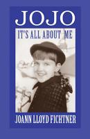 JoJo It s All About Me PDF