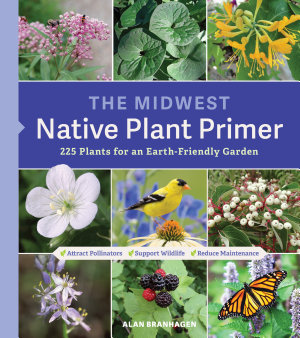 The Midwest Native Plant Primer PDF