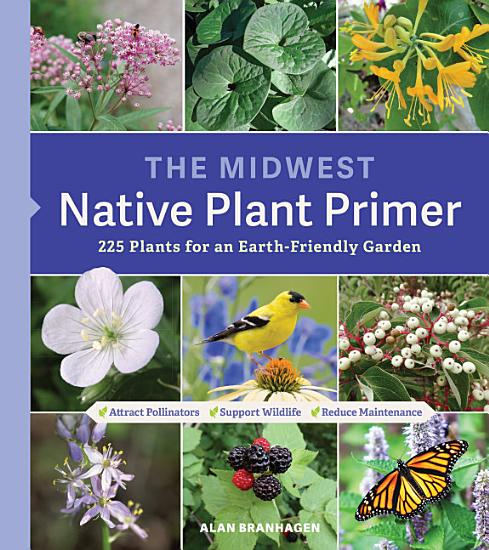 The Midwest Native Plant Primer PDF