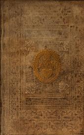 Introductio in Iurisprudentiam positivam humanam, Civilem et Ecclesiasticam: Volume 2