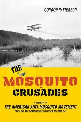 The Mosquito Crusades