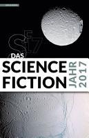 Das Science Fiction Jahr 2017 PDF