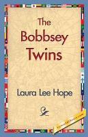 The Bobbsey Twins PDF