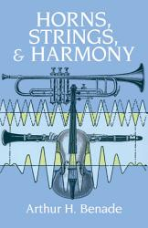 Horns Strings And Harmony Book PDF