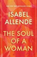 The Soul of a Woman PDF