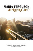Download Alright  Girl  Book