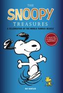Snoopy Treasures