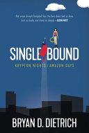 Single Bound PDF