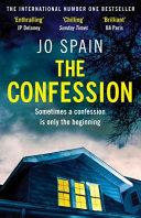 Download The Confession Book
