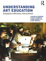 Understanding Art Education PDF