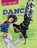 Get Active   Dance