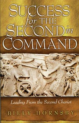Success for the Second in Command PDF