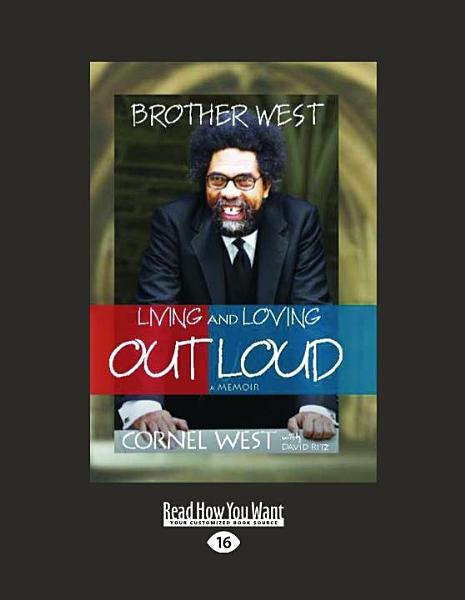 Download Brother West Book