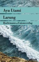 Larung PDF