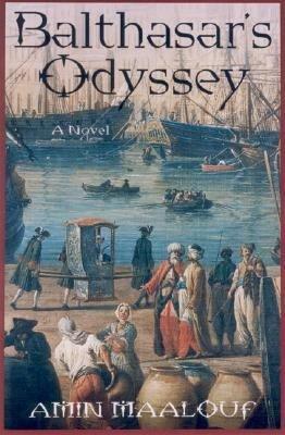 Balthasar's Odyssey