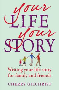 Your Life  Your Story PDF