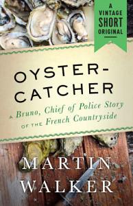 Oystercatcher PDF