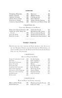 History of Spanish Literature PDF