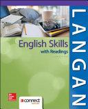 English Skills with Readings PDF