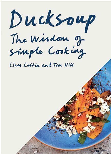 Download Ducksoup Book