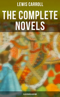 The Complete Novels  Illustrated Edition  PDF