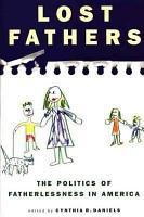 Lost Fathers PDF