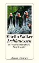 Delikatessen PDF
