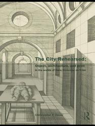The City Rehearsed Book PDF