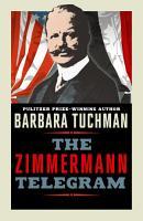 The Zimmermann Telegram PDF