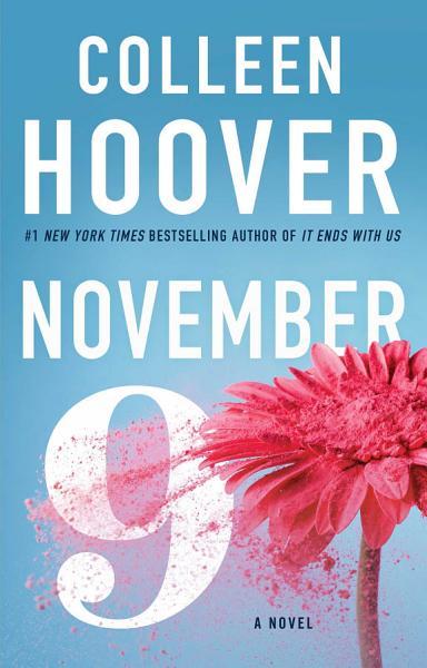 Download November 9 Book
