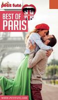 BEST OF PARIS 2017 2018 Petit Fut   PDF