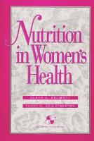 Nutrition in Women s Health PDF
