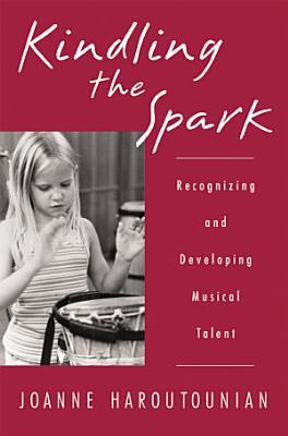 Kindling the Spark PDF