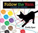 Follow the Yarn