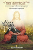 The Yoga of Jesus  French