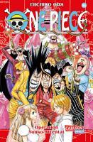 One Piece 86 PDF