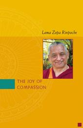 Joy of Compassion