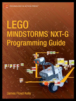 LEGO MINDSTORMS NXT G Programming Guide