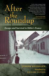 After The Roundup Book PDF